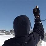 Раскрыта тайна перевала Дятлова