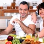 Пять способов сделать еду полезной