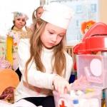 Здоровье с доктором Комаровским: как помочь малышу в сезон ОРВИ?
