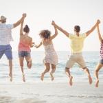 Названы самые счастливые годы в жизни человека