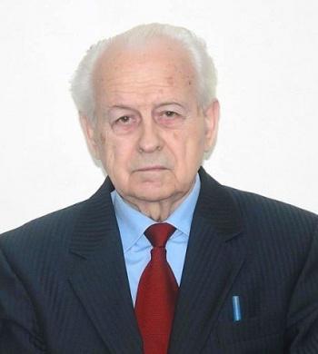 tsarev