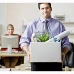 Десять признаков, что вас уволят