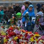 Семь крупнейших терактов против России