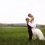 Назван оптимальный возраст для вступления в брак