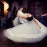 Дневник жениха и невесты. Планирование свадьбы