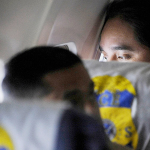 Десять советов тем, кто боится летать