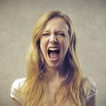 Зимой многие женщины станут агрессивнее - исследование