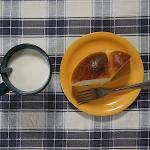 Семь неожиданных продуктов, продлевающих простуду