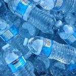 15 неприятных фактов о бутилированной воде, которые все же стоит знать