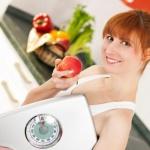 Стал известен главный фактор похудения