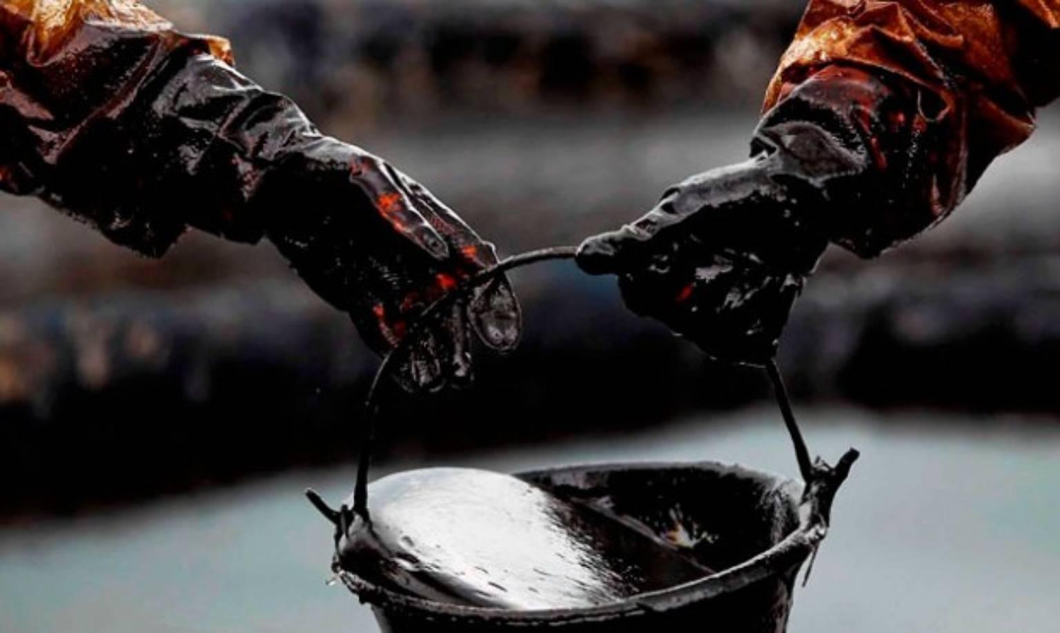 Американцы обеспечили договор по нефти между ираком и курдами