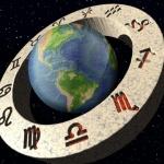 Знаки зодиака в трёх поговорках