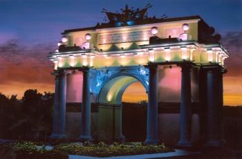 kazach