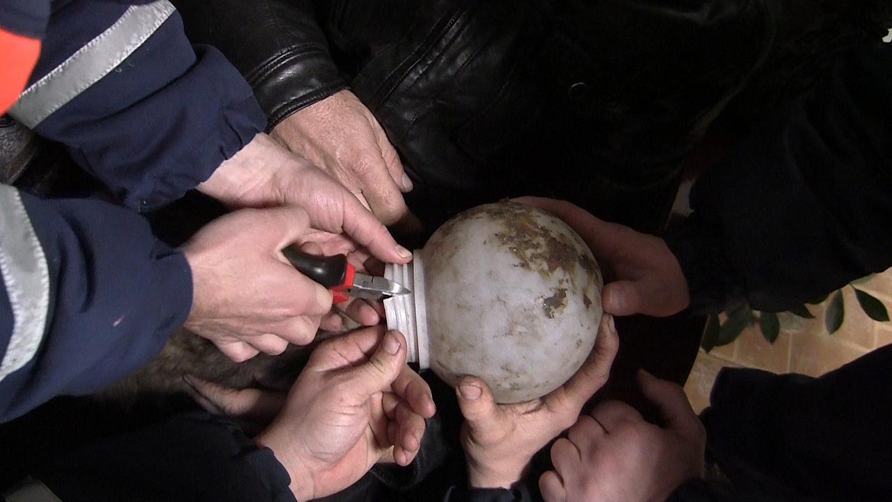 Русская Групповуха Порно и Секс Видео Смотреть Онлайн ...