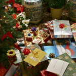 Самые желанные и нежеланные подарки к Новому году