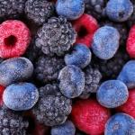 Секреты выбора замороженных овощей и фруктов