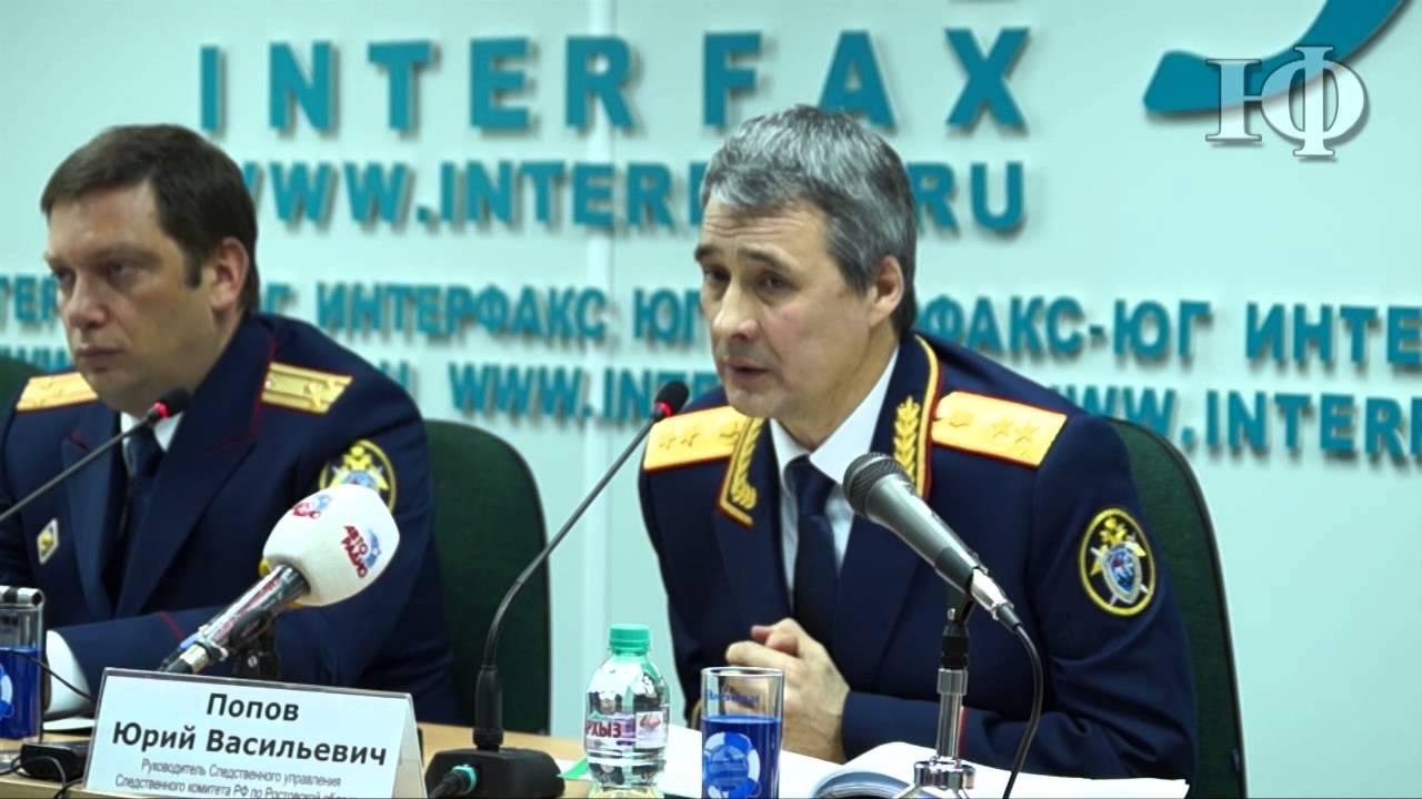 Надежда савченко последние новости видео сегодня