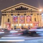 История здания ростовского цирка