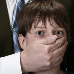 Что нужно знать, чтобы уберечь ребёнка от сексуального насилия