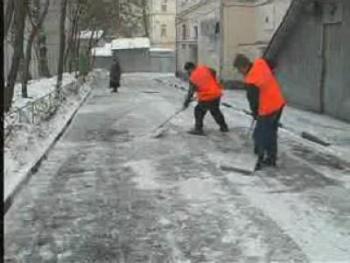 sneg11