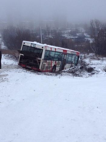 vtobus2