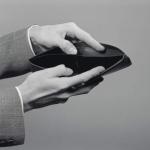 19 факторов, мешающих вам разбогатеть