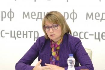 chernyshova_02
