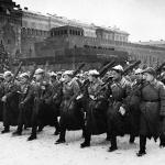 Бешенство Гитлера: как парадом 1941 года Сталин издевался над фашистами