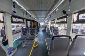 tram5