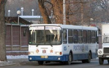 vtobus1
