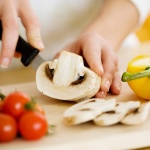Пять продуктов, которые от варки становятся только полезнее