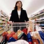 12 самых важных «антикризисных» прав потребителей