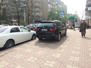 avto2