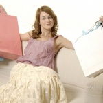 10 ошибок, которые мы совершаем при покупке одежды
