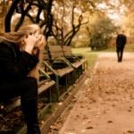 Десять признаков отсутствия любви