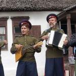 Ростовская область станет новым туристическим центром России