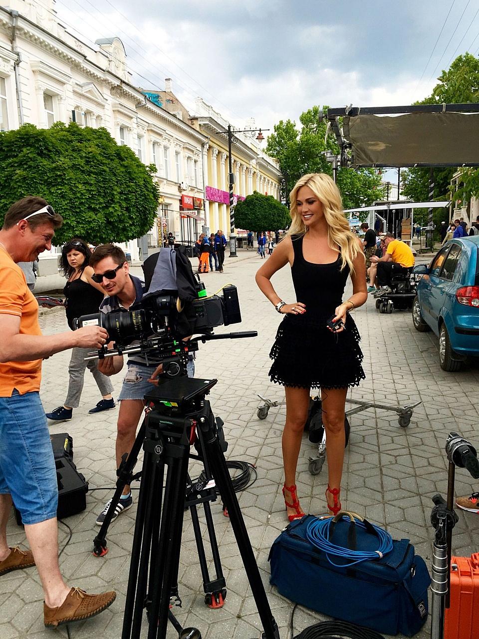 Смотреть российские порно актрисы 14 фотография