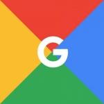 Тайники Google: что о вас знает ваш поисковик?