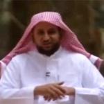 Саудовский терапевт рассказал о правильной методике избиения жены