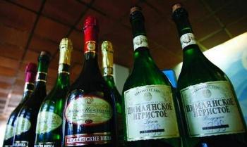 cimljanskoe-shampanskoe-polusladkoe-brjut-rossijskoe-proizvoditel-4