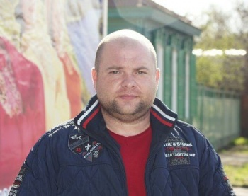 dmitriysafonov
