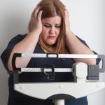 Научный факт: главная причина ожирения