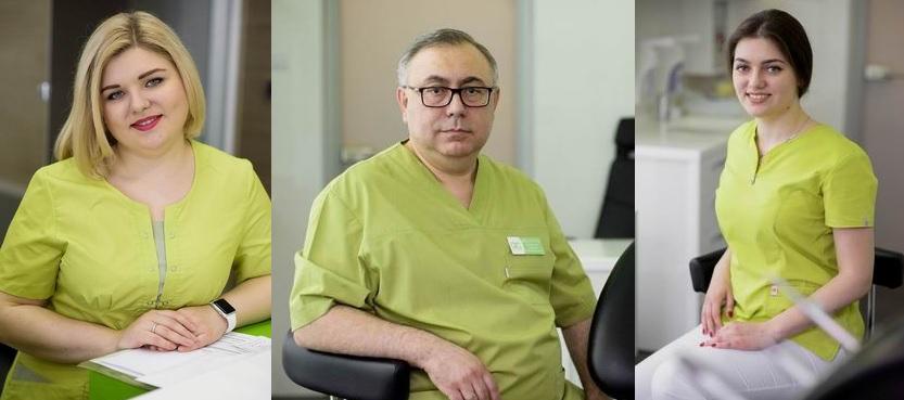 Запись к врачу в детскую поликлинику санкт-петербург