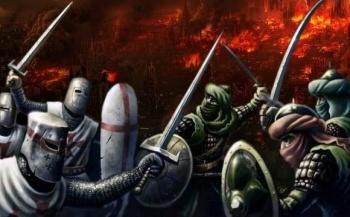 vojna
