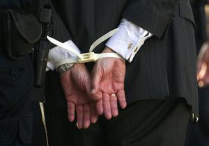 01_v-italii-arestovali-odnogo-iz-samyh-vliyatelnyh-mafiozi