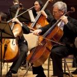 Моцарт и Штраус снижают давление