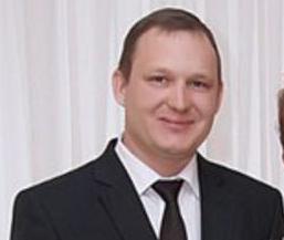 Shatilov_2