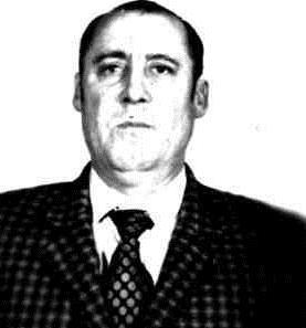 Tatarkin