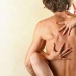 Ученые назвали последствия секса с некрасивыми женщинами