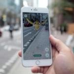 Раскрыто настоящее назначение игры Pokemon Go